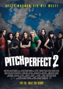 PitchPerfect_2_Hauptplakat_