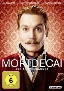 Mortdecai_DVD-D-1