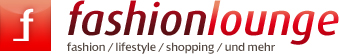Logo FashionLounge.de