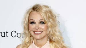 Bild von Pamela Anderson